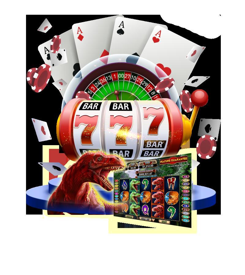 casinonewsdaily