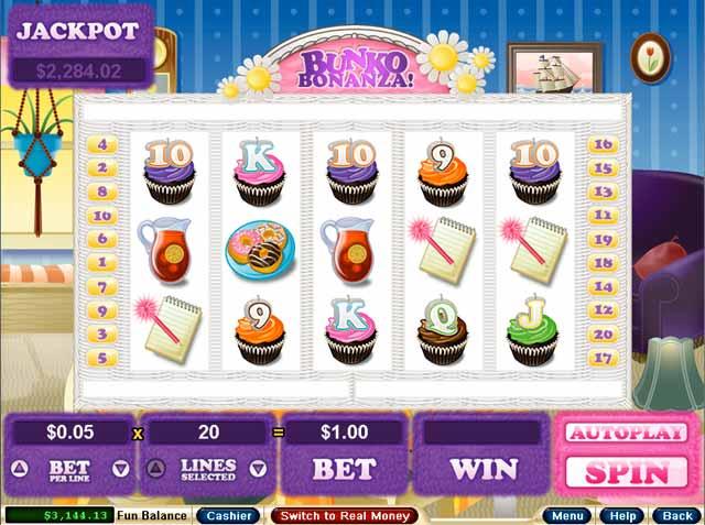 online casino eu dice roll online