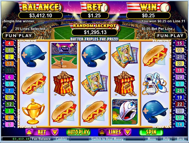 online slots for real money king of casino