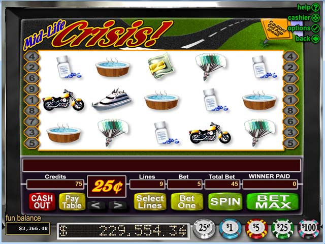 Dice & Roll Slot - Review & Play this Online Casino Game