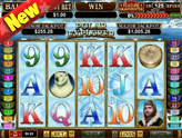 """playing the best <strong>online<\/strong> slots at old havana casino"""" style=""""max-width:450px;float:left;padding:10px 10px 10px 0px;border:0px;"""">(1) New-found Accessibility. Actual casino gambling had consistently enjoyed a sense of exclusivity. It's a universe that seemed only allowing entrance to the moneyed place along with their glamorous posse-people who possess the capacity to cover exorbitant fees as well as to engage in fast and deep. When casino matches found its way online, they suddenly became accessible to many persons. With online casino matches, there is no need to install large amounts of cash, there is no requirement to keep up looks, and there is no need to pay for the negative costs of a trip to your casino, i. e. airfare, motels, allowing ordinary individuals to love them.</p> </p> <p>#3- online pokies now make it feasible for you to play your chosen themed slot-machine 24×7, by the coziness of of the dwelling. No more travel long distances to play the play matches or wasting some time and money becoming to the remote places. Click here and you're sorted with a very simple online connection that everybody else has today.</p> </p> <p><iframe width="""